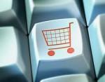 Acquisti on line nell'UE, i consumatori si lamentano